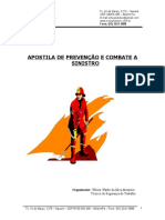 Apostila+Prevenção+e+Combate+a+Sinistro.doc
