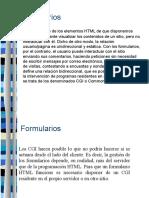 formularios HTML7