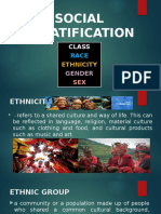 Ethnicity Pp t