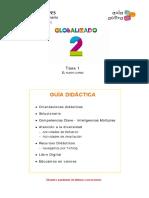 Guia Globalizado 2 T01 a 02_001