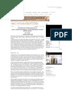 TYRER v. CITY OF SOUTH BELOIT ILLINOIS _ FindLaw.pdf