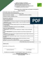 FICHA DE AVALIAÇÃO HELLEN CRISTINA.doc