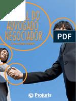 eBook ManualDoAdvogadoNegociador
