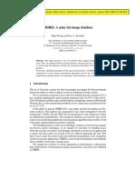 ubiris_techReport.pdf