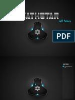 Deathstar Presentation Final Jeff Peters