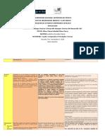 cuadro comparativo principales teorias.docx