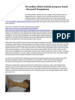 Tips Memperoleh elif medika  klinik holistik program hamil Dengan Kesehatan Alternatif Pengobatan