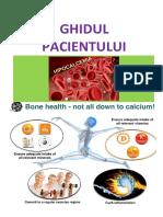 hipocalcemie_ghid_pacienti