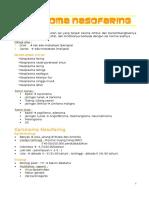 Karsinoma Nasofaring-2
