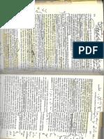 Texto Foucault Polemica