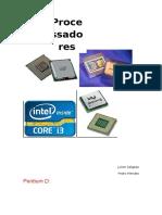DRIVERS: ASUS AGP-V6800 DDR SGRAM/140A