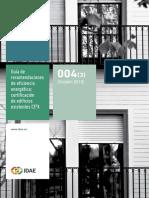 3.- Manual medidas de mejora CE³X_Enero2015.pdf