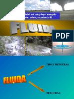 FLUIDA_DINAMIS-01