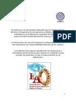 19.Breve Historia de La Ingenieria en Mexico