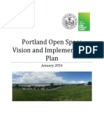 Portland Open Space Vision and Implementation Plan_1_8_16.pdf