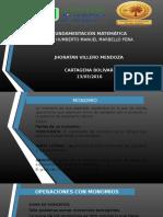 trabajo matematica   jhonatan.pptx