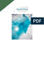 History of Swimming