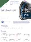 SAP Treasury_R2.ppt