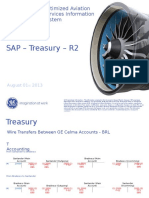 SAP Treasury_R2.ppt