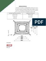 manual 4.docx