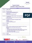 Programa DEF OK Traz (5) (1)