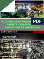 Exposición de Fernando Gastañaudi