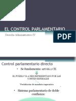 controlparlamentario-130220140924-phpapp02