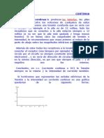 ORRIENTE CONTINUA.docx