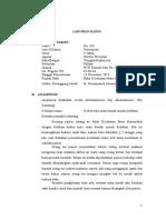 Case Report Epiblefaron