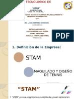 STAM-Presentación-Principito.pptx
