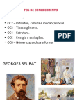Neo-impressionismo - Seurat