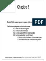 Electronique chapitre niveau de fermi.pdf