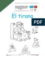 Tirano_6EP