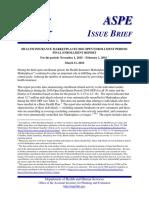 ASPE Final Open Enrollment Report March 2016.pdf