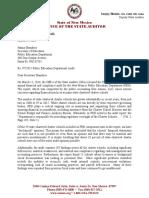 924_-_Public_Education_Department_FY2015_Vol_1_to_4.pdf