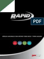 rapid_spaeng_brochure_febbraio2015.pdf