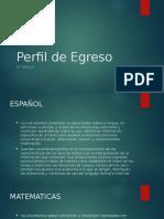 Perfil de Egreso.pptx