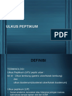 slide-ulkus-peptik-blok-2-6.pptx
