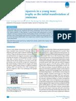 Final Publication Asianjneurosurg000-2958373_081303(1)