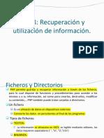 10.UT8 Ficheros y Directorios_1_php
