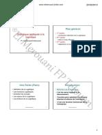 Mise à niveau.pdf