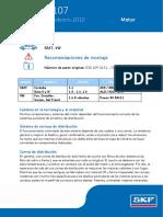 Distribucion Go Power883122