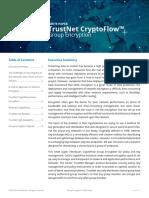 White Paper Group Encryption