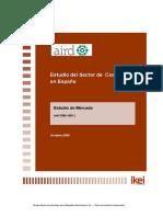 Estudio_de_Mercado_del_Sector_Cosméticos_en_España.doc