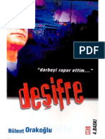 DEŞİFRE Bülent Orakoğlu   .pdf