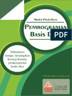 132 Modul Pbd Sql1
