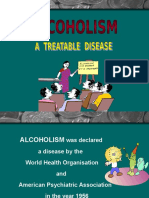 4_Alcoholism_adisease.ppt