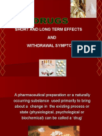 12_Drugs_short and long term effects.ppt