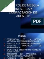 TEC ASFALTO - Recomendaciones-MAC Tobo