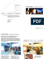 Smart Bar Leaflet EIRE